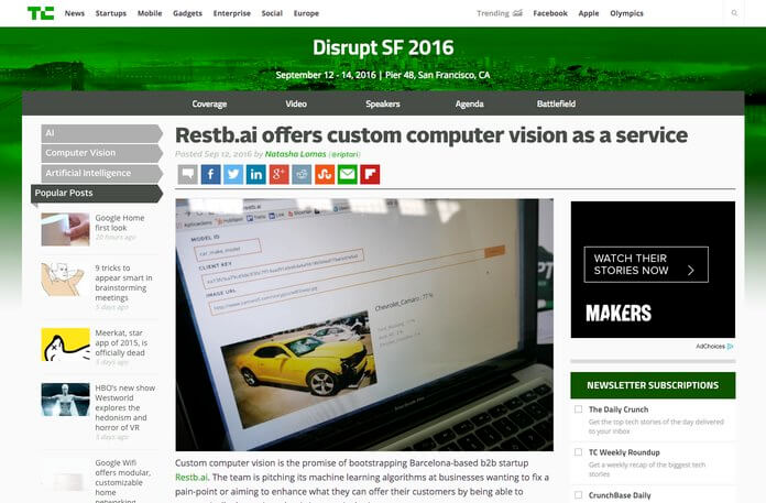 1restb-featured-on-techcrunch-disrupt-2016