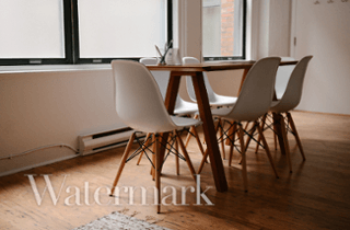 watermark logo detection image recognition