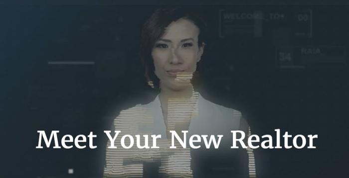 artificial-intelligence-disrupting-real-estate