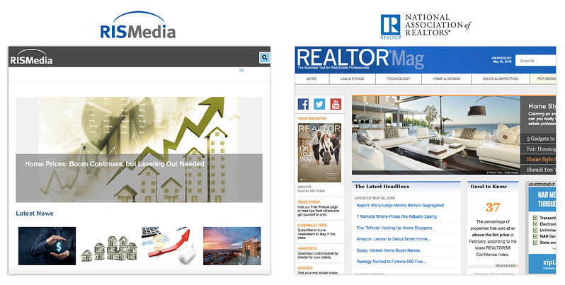 Top 10 Real Estate Blogs for Agents_2 (1)