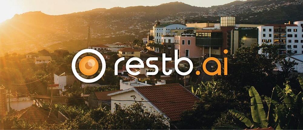 10. Restb.ai_AI copy.jpg
