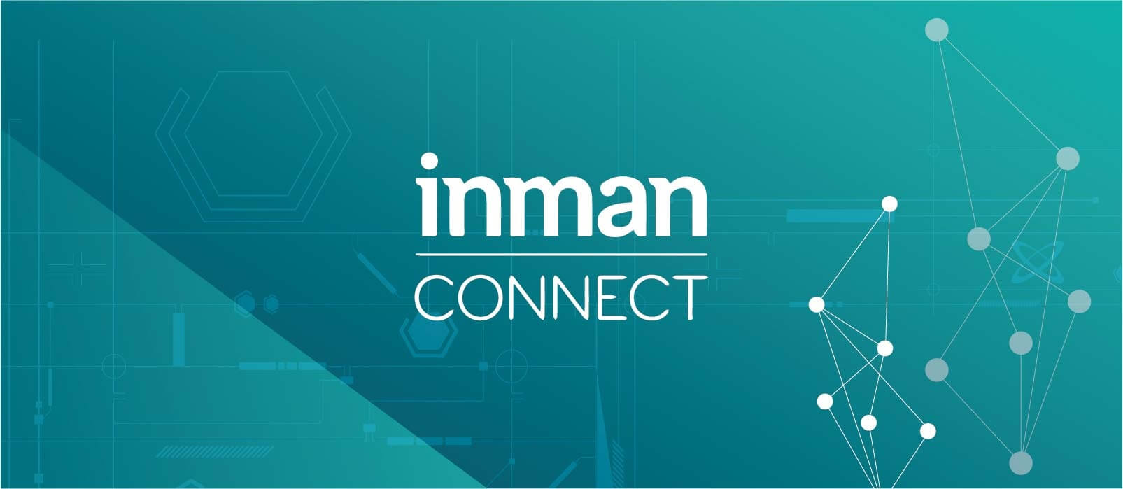 Let's Connect at Inman Connect 2017