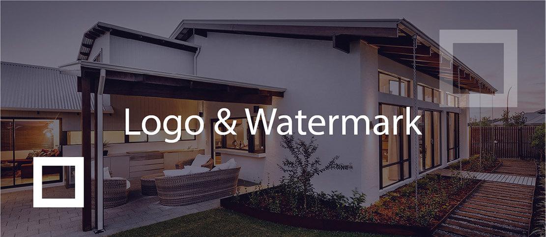 16.Logo&Watermark_banner.jpg