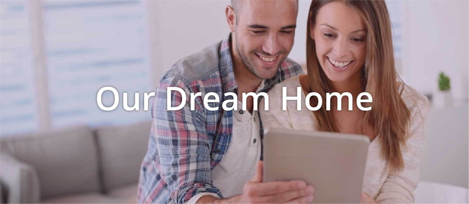 20.AI&Search_for_Dream_home-20.jpg