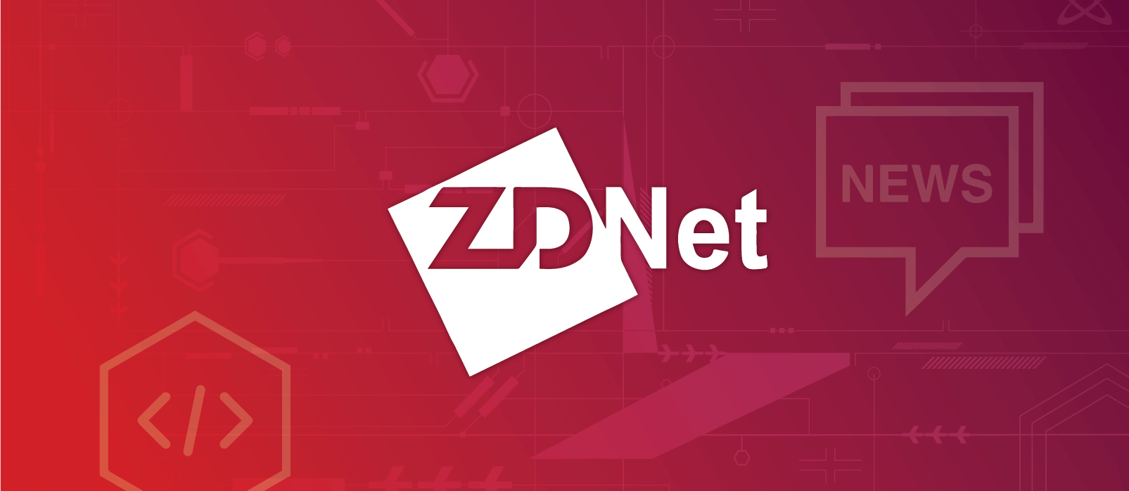 4.ZD_net.png