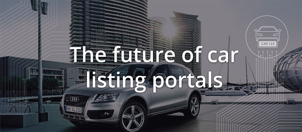 7. Car_listing.jpg