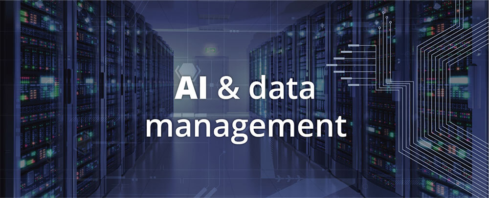 9. AI&Data.jpg