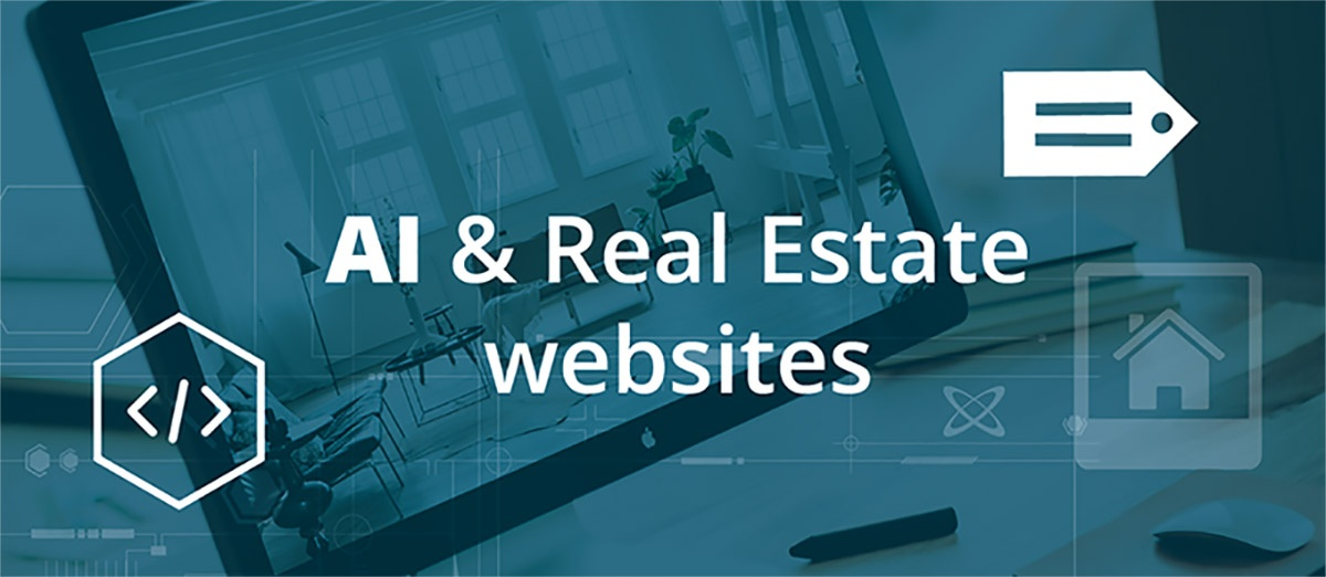 AI and real estate werbsites copy.jpg