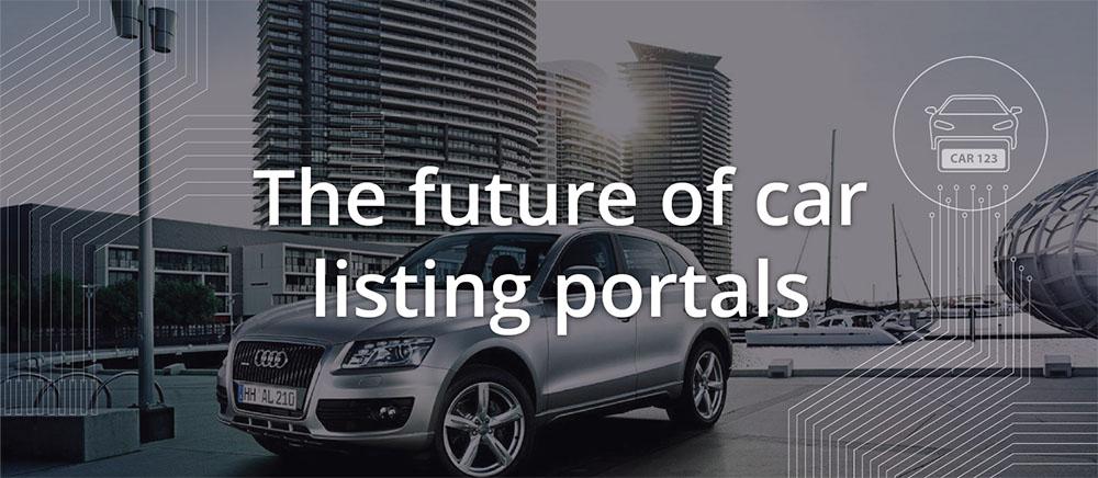 Car_listing.jpg