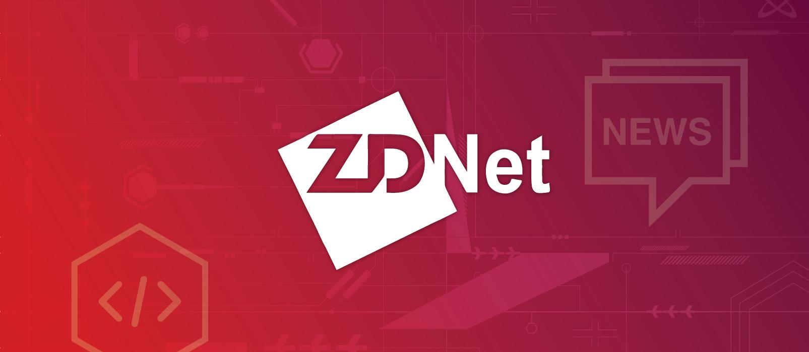 ZD_net.png