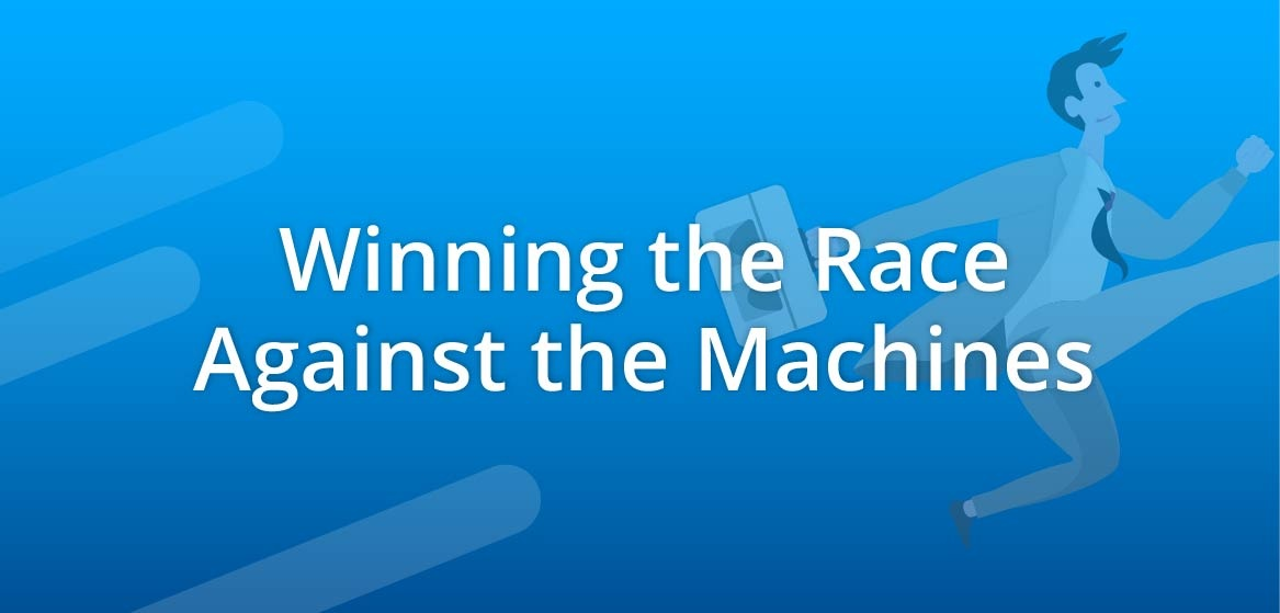 How to Win Real Estate's Race Against the Machines_banner