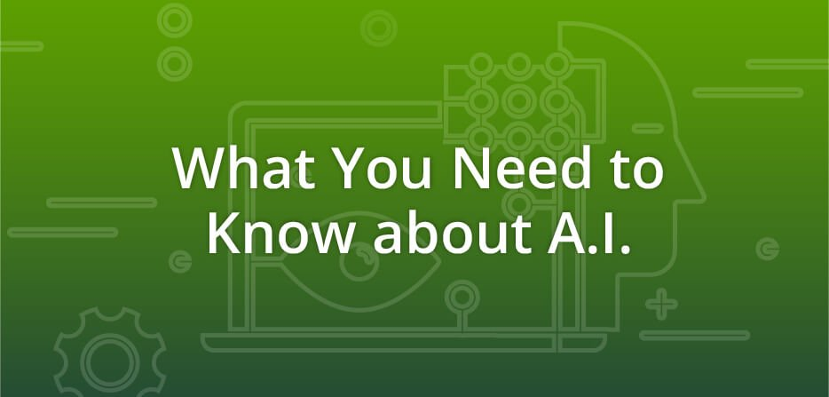 What_you_need_to_know_about_AI_0 (1)