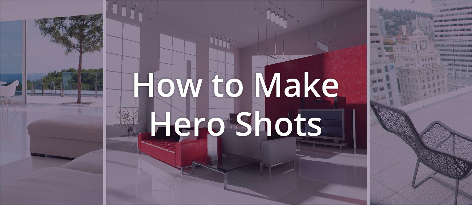 hero_shot_1.jpg